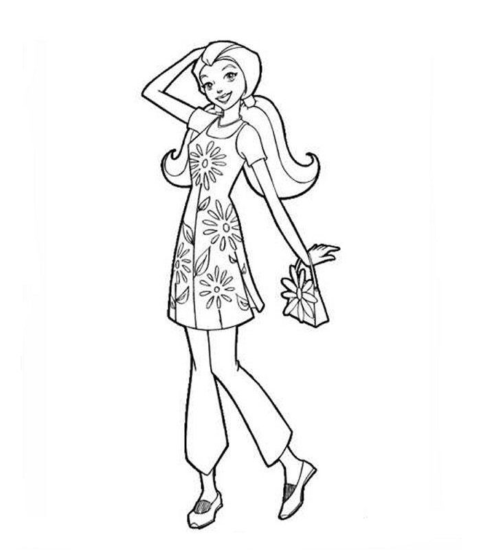 12 spies coloring page joshua and 12 spies coloring pages sketch coloring page page 12 spies coloring
