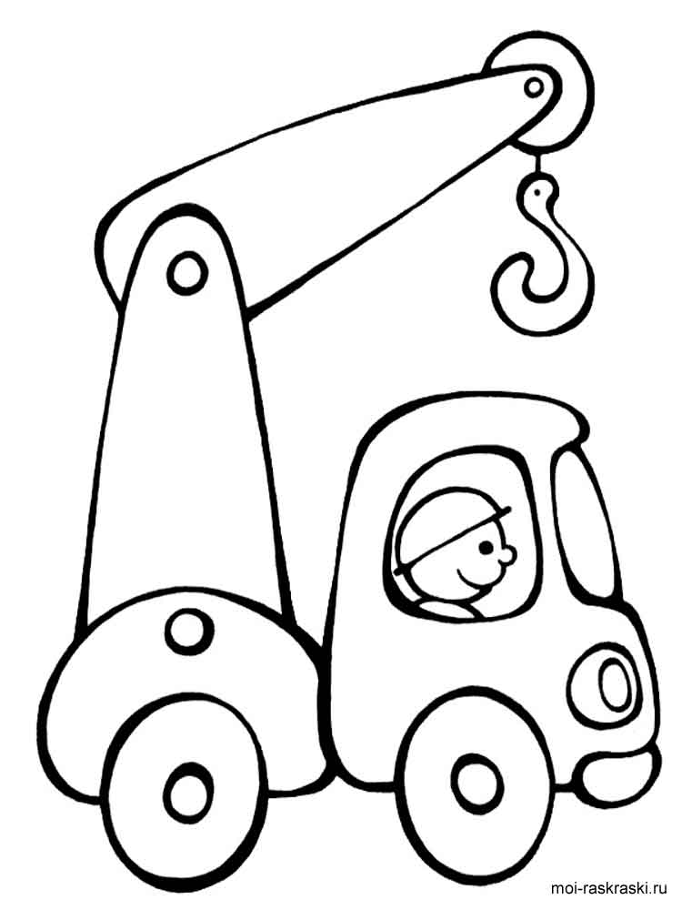 3 year old boy coloring pages 3 year old boy coloring pages 3 boy old pages year coloring