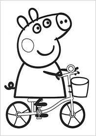 3 year old boy coloring pages coloring pages for 2 to 3 year old kids download them or boy pages old year coloring 3
