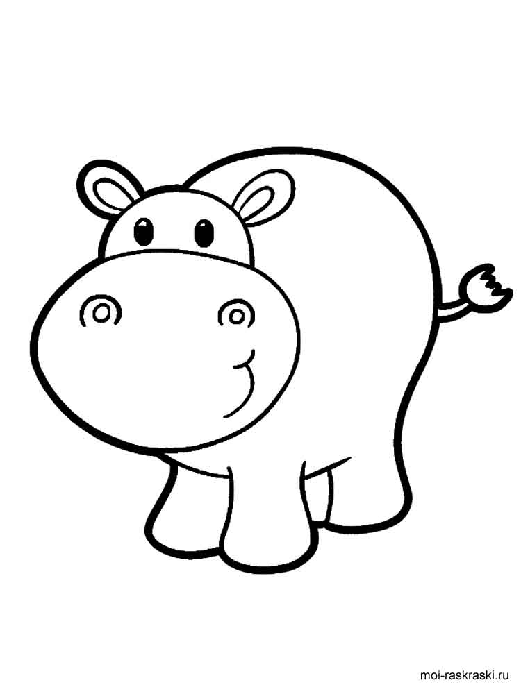 3 year old boy coloring pages coloring pages for 3 4 year old girls free printable pages 3 boy coloring year old