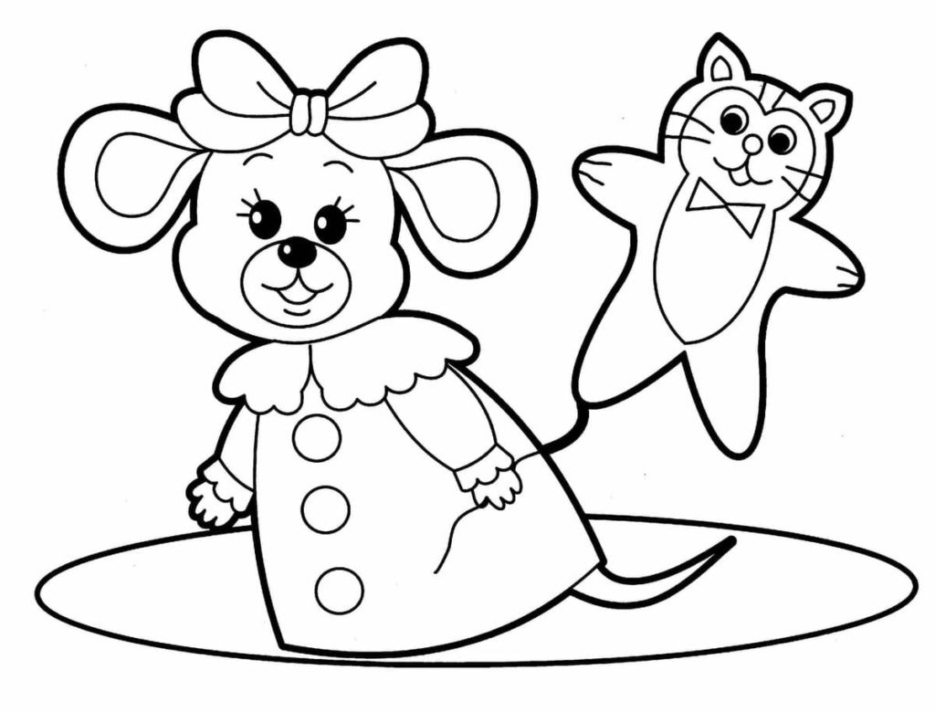3 year old boy coloring pages coloring pages for 3 year olds free download on clipartmag pages 3 coloring boy year old