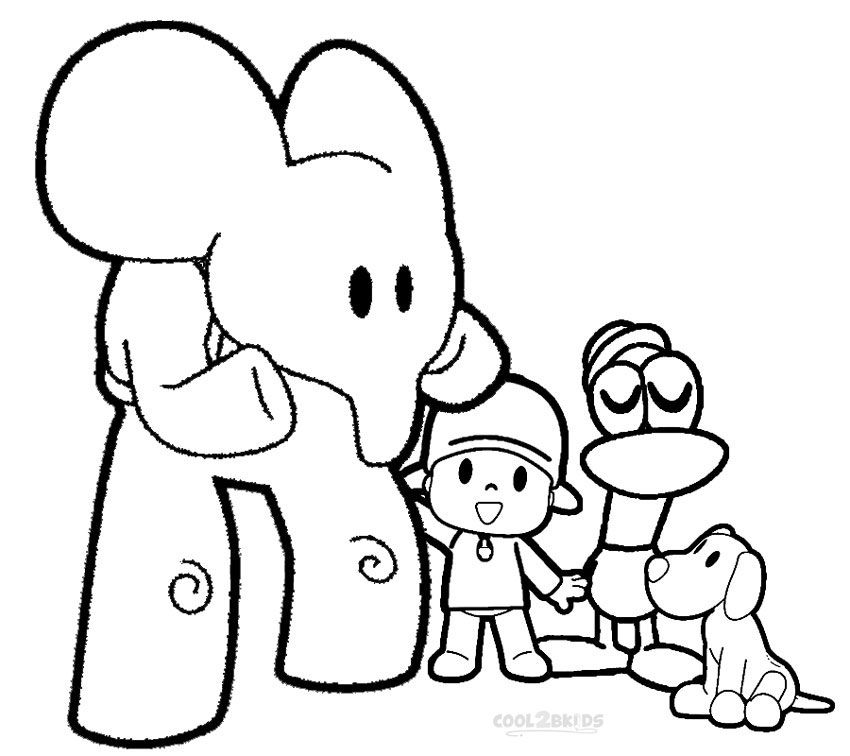3 year old boy coloring pages coloring pages for kids 3 years old print for free boy coloring old year 3 pages