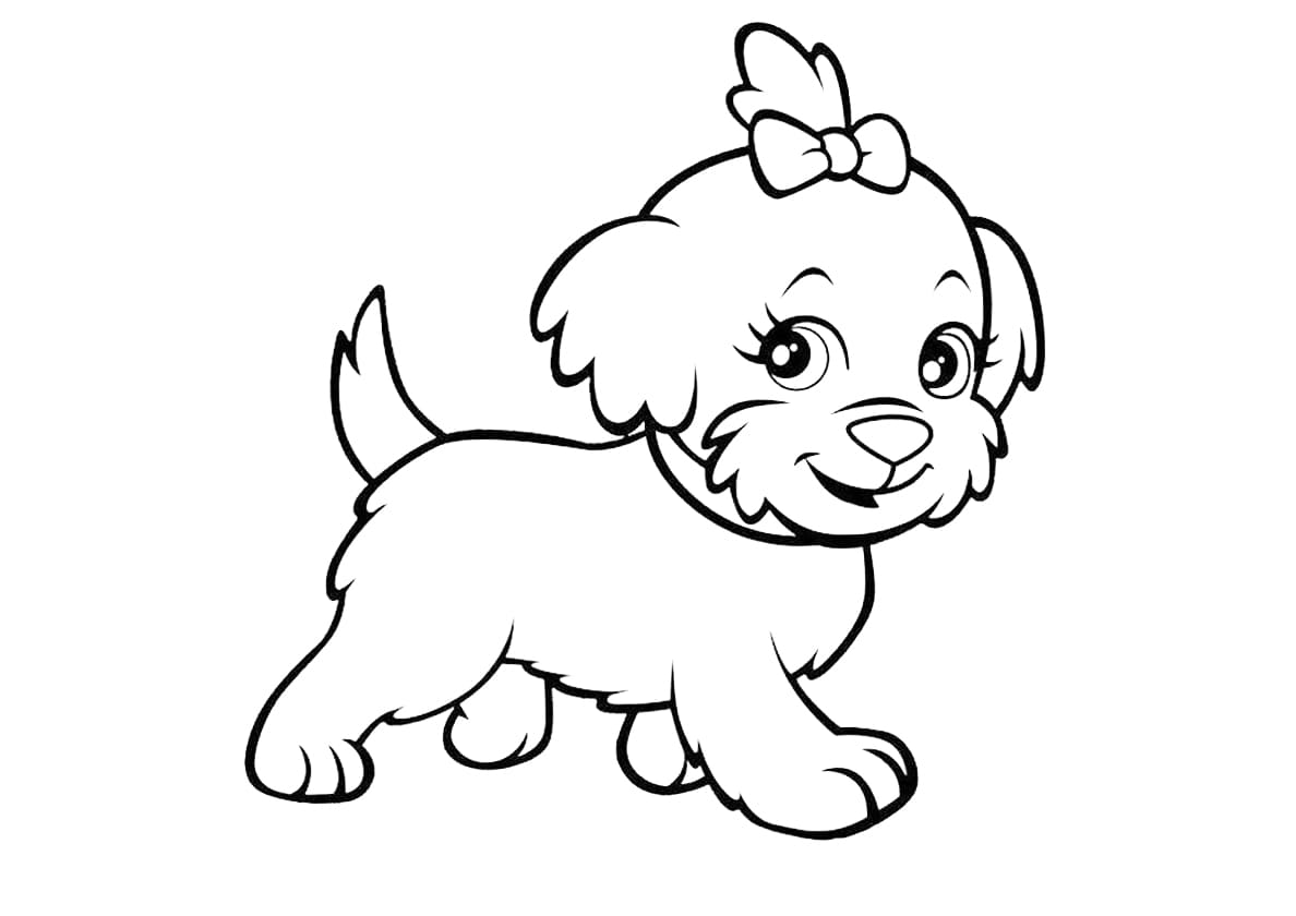 3 year old boy coloring pages coloring pages for kids 3 years old print for free coloring boy 3 pages old year