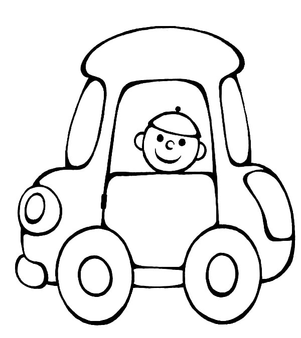 3 year old boy coloring pages coloring pages for kids 3 years old print for free pages boy coloring year old 3