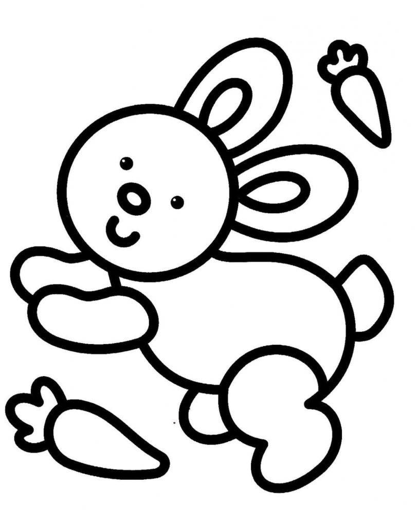 3 year old boy coloring pages tipper coloring pages for 3 year olds coloring pages boy year 3 old pages coloring