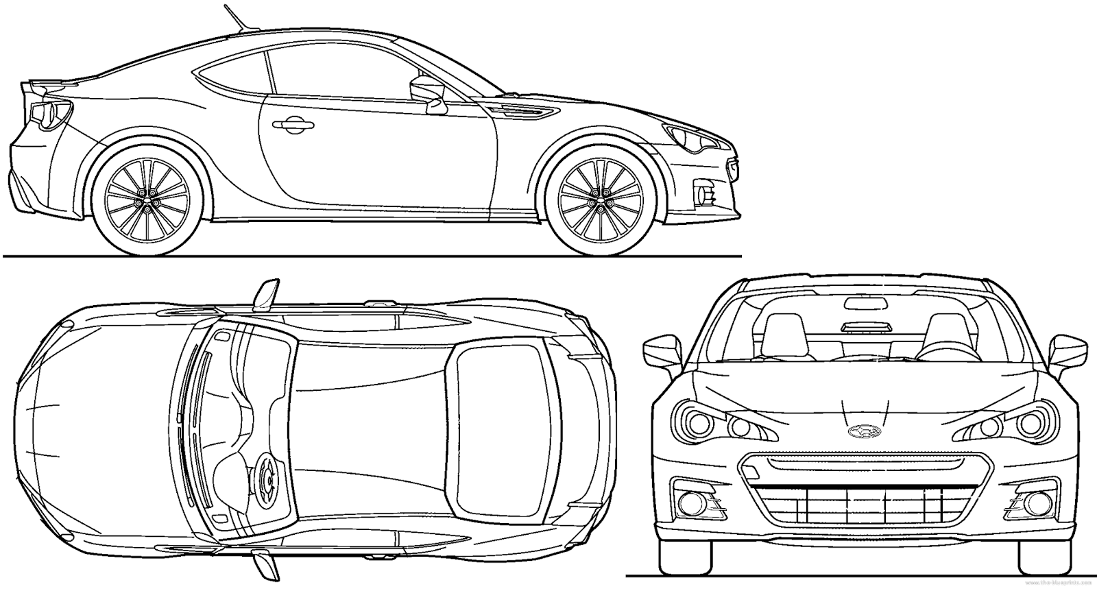 3d car coloring pages fiat grande punto 3d coloring page free printable pages coloring car 3d
