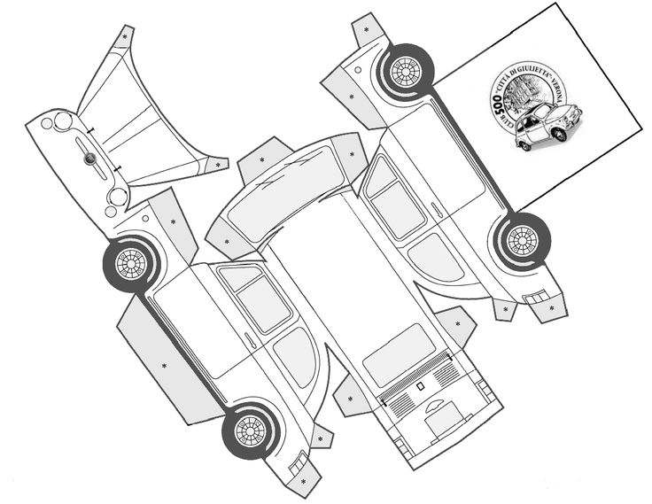 3d car coloring pages ford mustang vector art by ahmad0410 on deviantart ford coloring pages 3d car