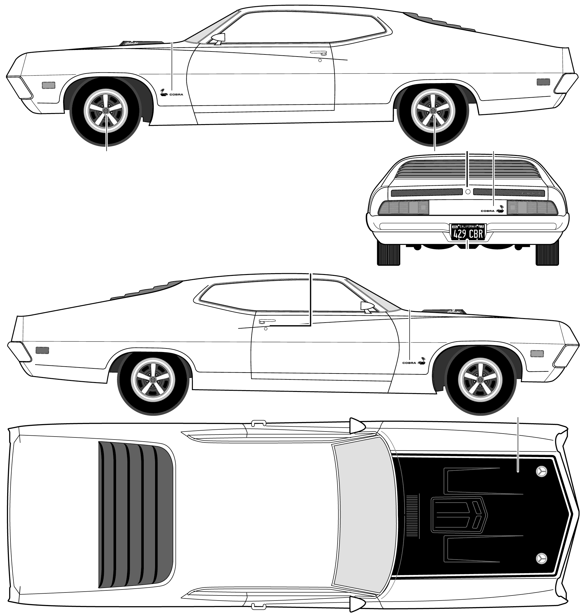 3d car coloring pages making of mustang 1970 mach 1 ford mustang boss 302 coloring pages 3d car