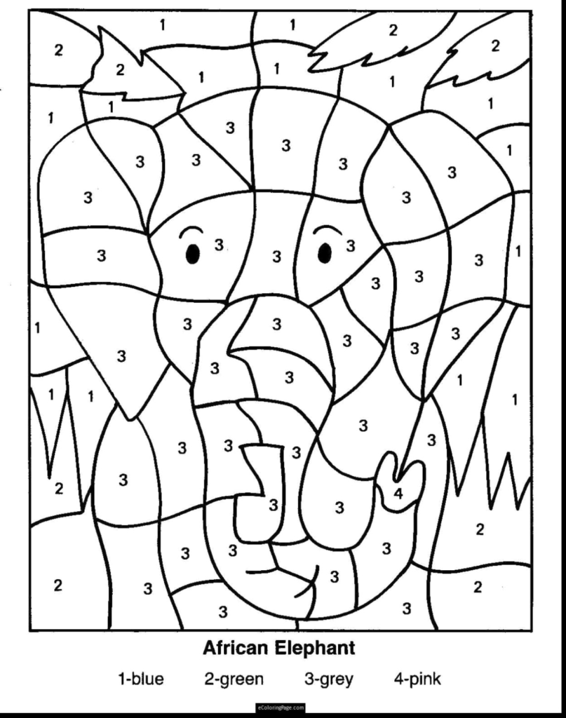 3rd grade math coloring worksheets third grade color by number math worksheets 3rd grade grade math 3rd worksheets coloring