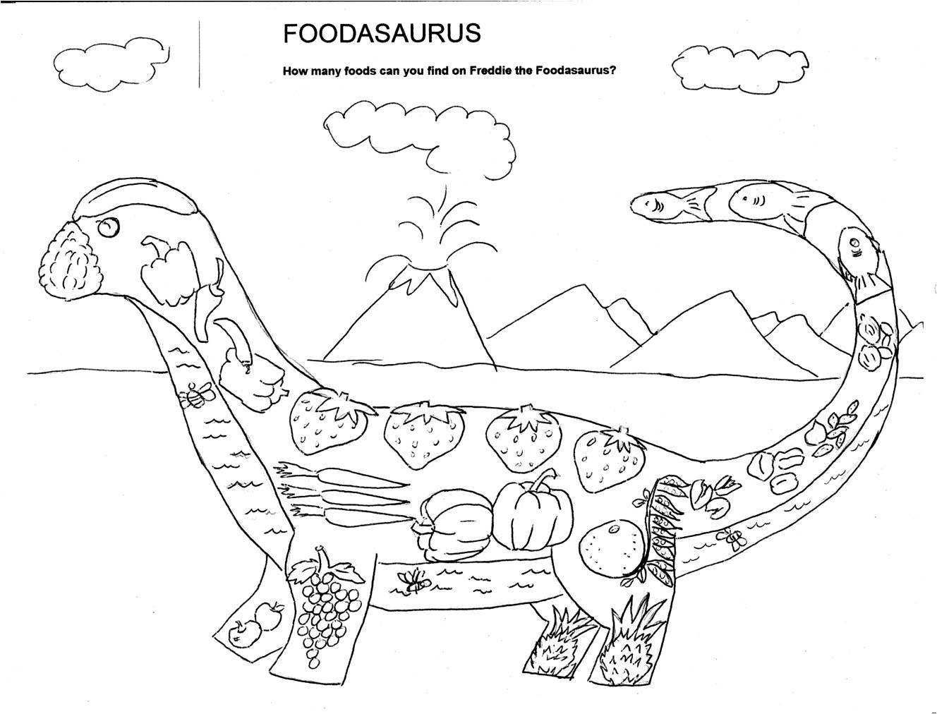 5 food groups coloring pages 12 best images of five food groups worksheets printable coloring pages food 5 groups 1 1