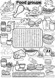 5 food groups coloring pages 5 food groups coloring pages pages coloring groups 5 food
