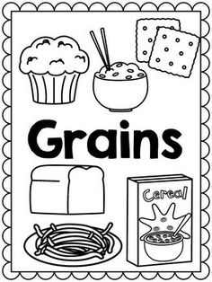 5 food groups coloring pages dairy group coloring pages download and print for free pages coloring groups 5 food