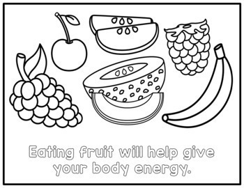 5 food groups coloring pages food pyramid coloring pages coloring pages to download 5 pages groups food coloring