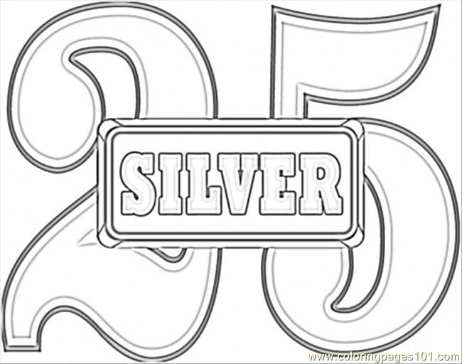 50th birthday coloring page 50th anniversary coloring pages coloring pages 50th page birthday coloring