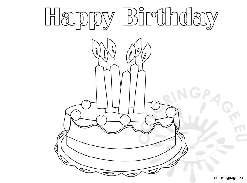 50th birthday coloring page 50th anniversary coloring pages coloring pages page birthday 50th coloring