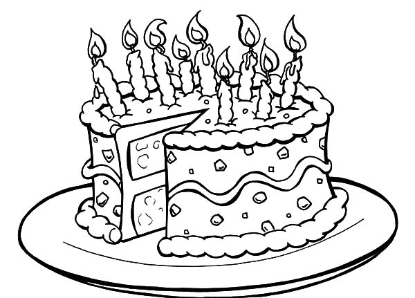 50th birthday coloring page 50th birthday cake coloring pages coloring page 50th birthday