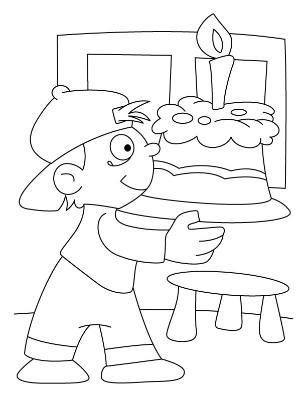 50th birthday coloring page 50th birthday cake coloring pages page coloring 50th birthday