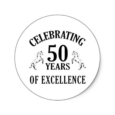 50th birthday coloring page 54 best jewish coloring pages images in 2020 coloring page birthday 50th coloring