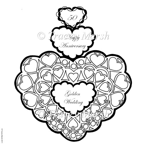 50th birthday coloring page number 50 coloring page sketch coloring page coloring page birthday 50th