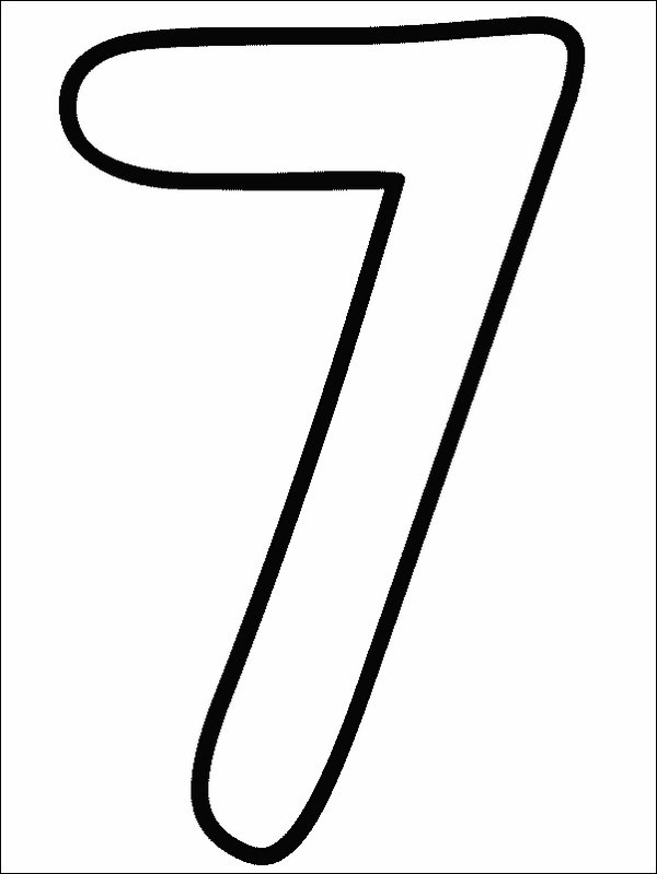 7 coloring sheet cool graffiti abc coloring pages numbers free coloring 7 sheet