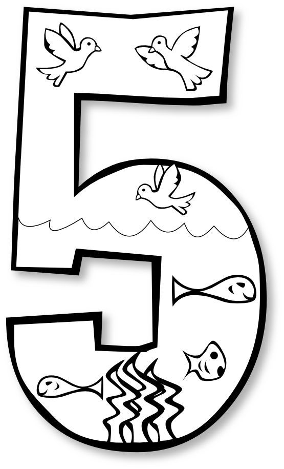 7 days of creation coloring pages free 7 days of creation coloring pages coloring home free coloring 7 pages of days creation