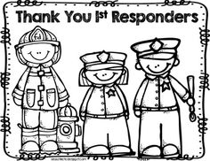 9 11 coloring sheets 9 11 coloring pages free download on clipartmag 11 coloring sheets 9