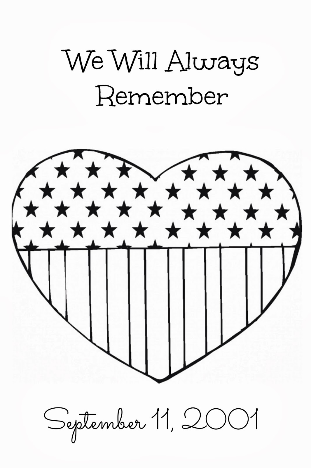 9 11 coloring sheets 911 coloring pages 91101 memorial rememberance 9 coloring sheets 11
