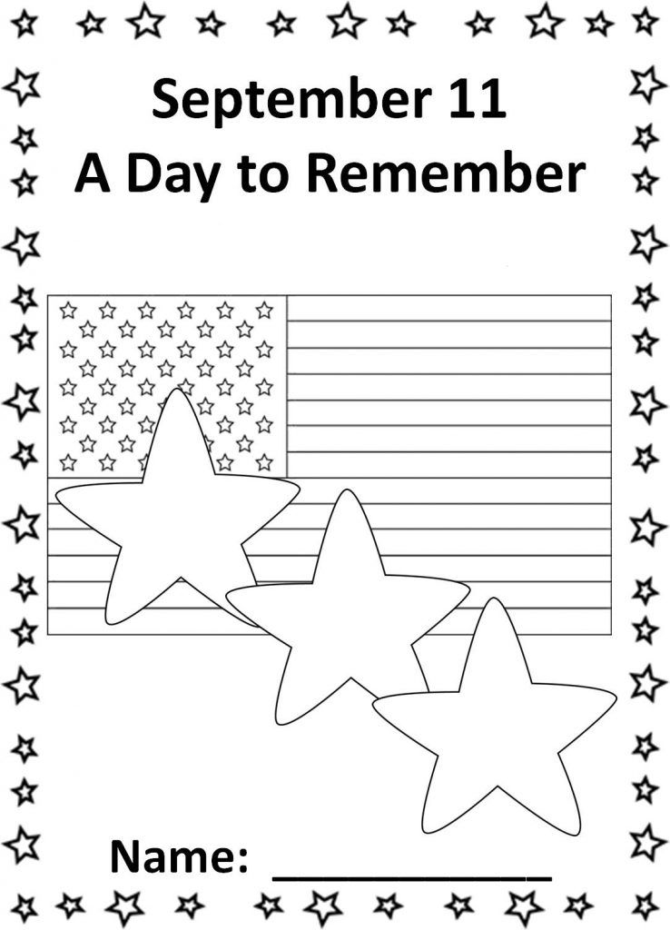9 11 coloring sheets publisher of 911 anti terror books archived at national 9 sheets 11 coloring