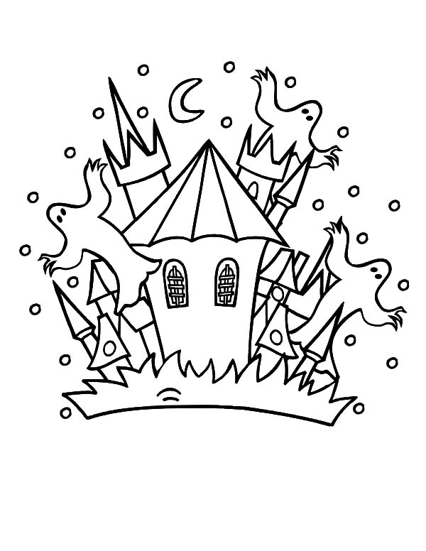 9 11 pictures to color 11th september memorial coloring page free printable to 11 9 color pictures