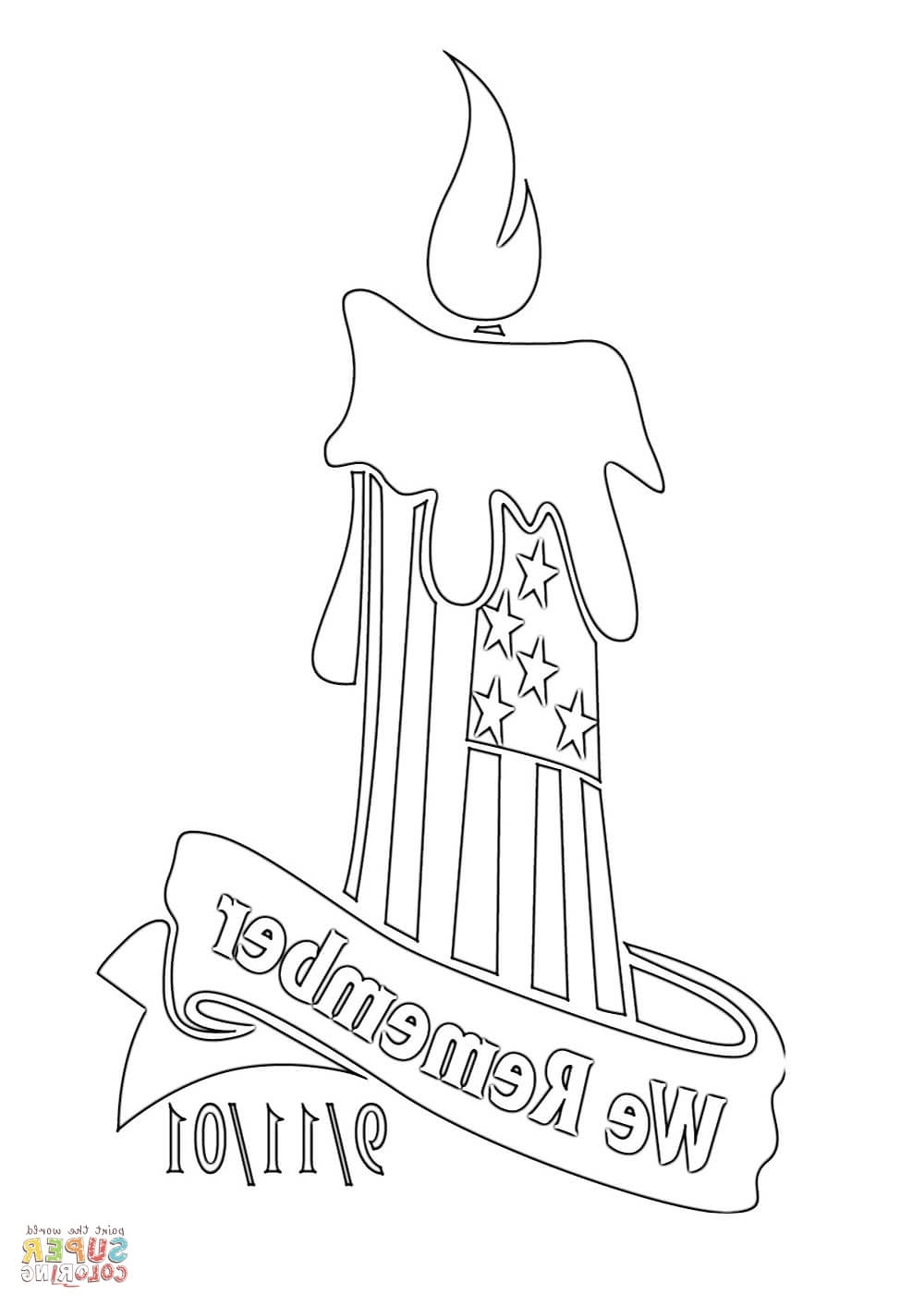 9 11 pictures to color 9 11 coloring pages free download on clipartmag 11 pictures 9 color to