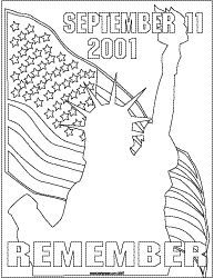 9 11 pictures to color 9 11 coloring pages free download on clipartmag to 9 color pictures 11
