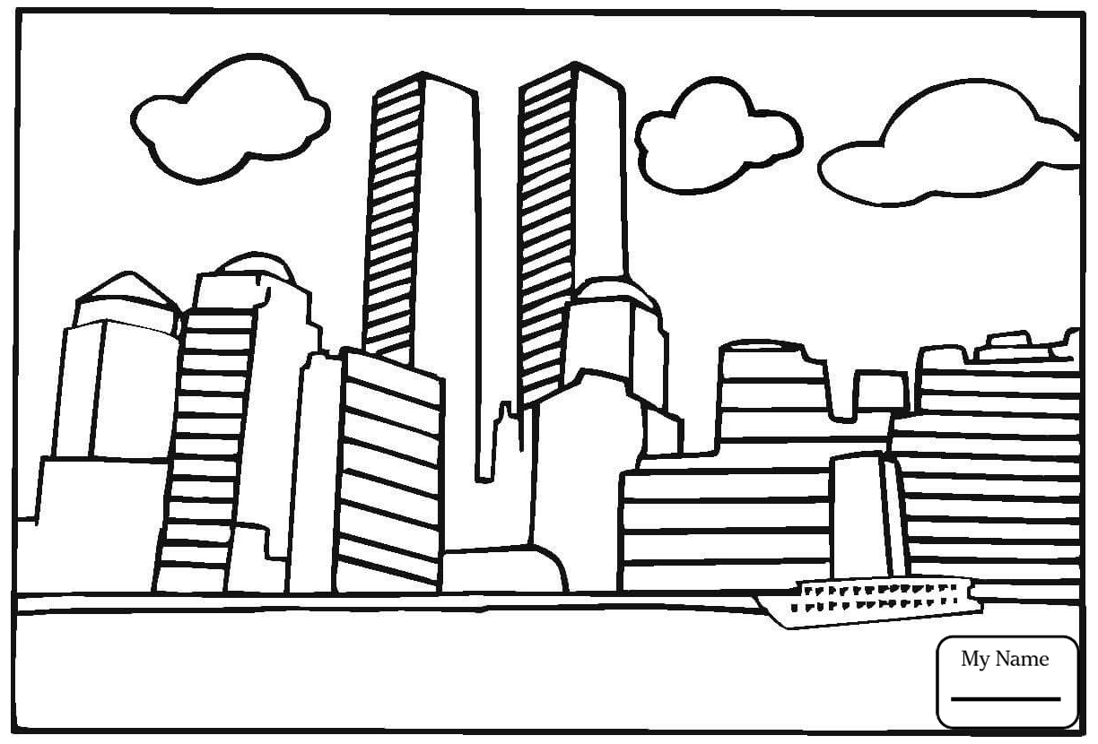 9 11 pictures to color 9 11 coloring pages free download on clipartmag to pictures 11 9 color
