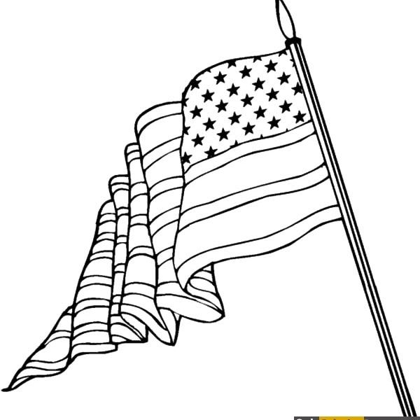 9 11 pictures to color 9 11 first responders coloring page sketch coloring page color 11 9 pictures to