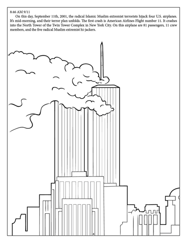 9 11 pictures to color 911 coloring pages patriots day best coloring pages pictures color to 11 9