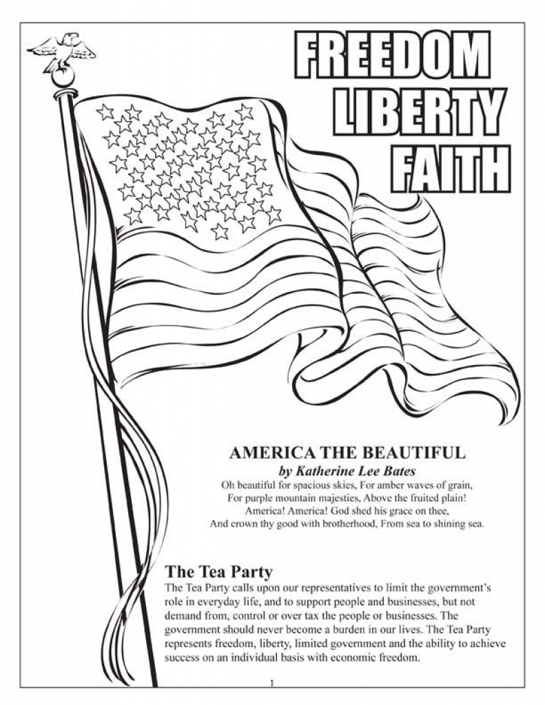 9 11 pictures to color patriotic 4th of july coloring pages july 4th free pictures to 9 color 11