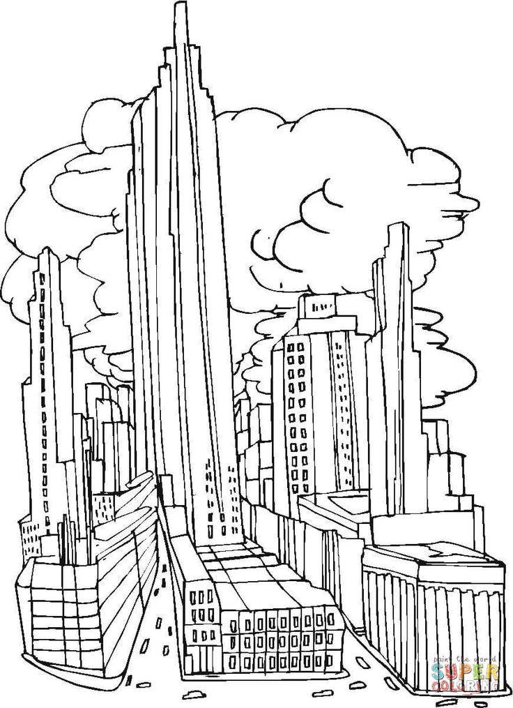 9 11 pictures to color remember 911 coloring page free printable coloring pages 9 to color pictures 11