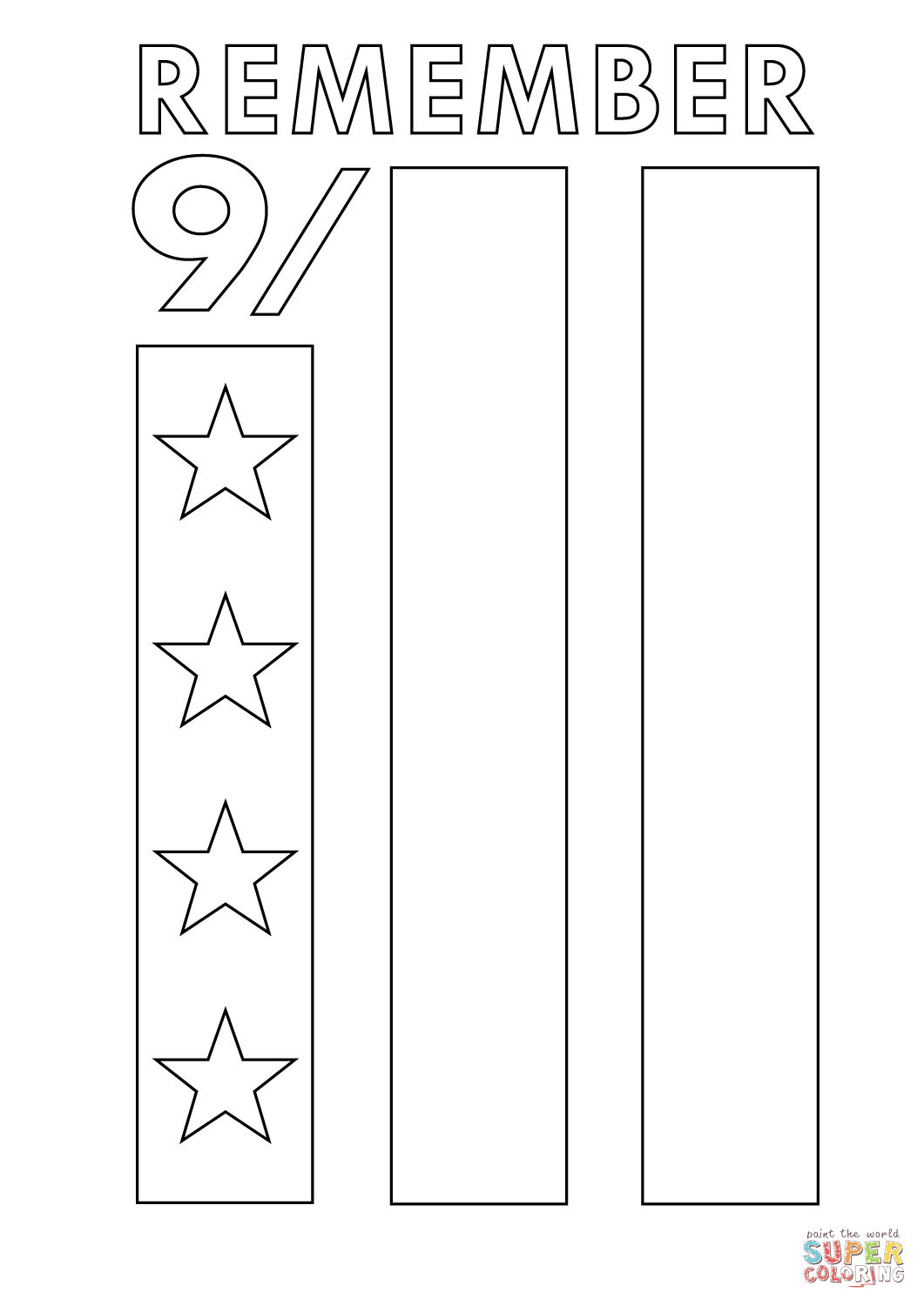 911 printable coloring pages 9 11 coloring pages kids coloring home pages printable coloring 911