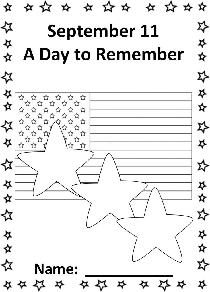 911 printable coloring pages 911 coloring pages 91101 memorial rememberance printable 911 pages coloring