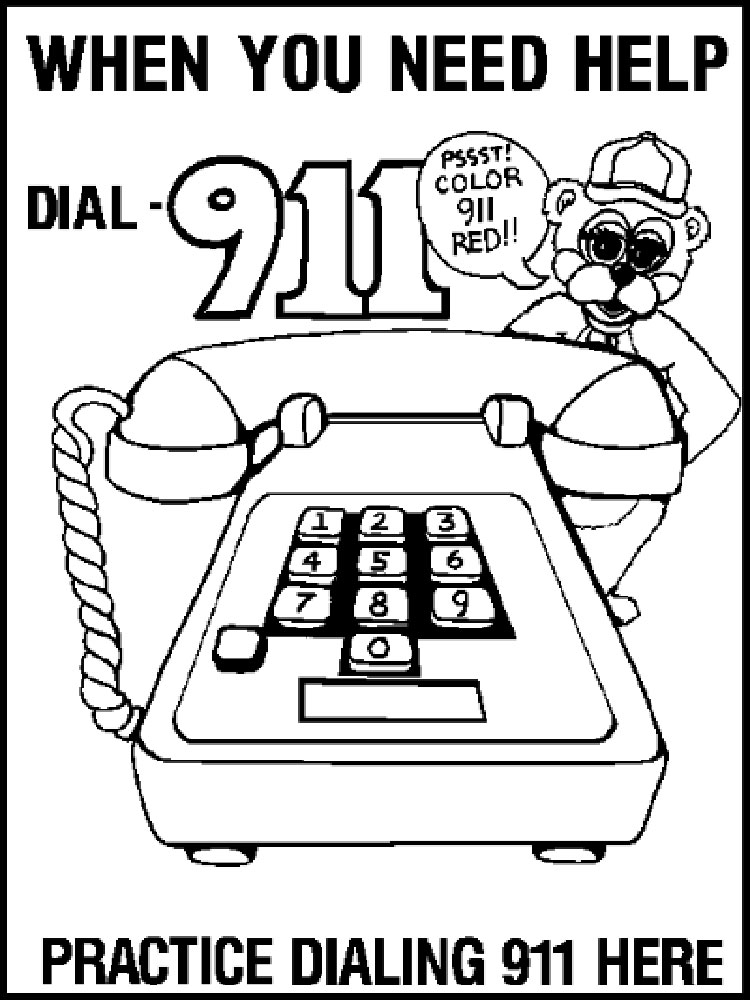 911 printable coloring pages remember 911 coloring page free printable coloring pages coloring pages printable 911
