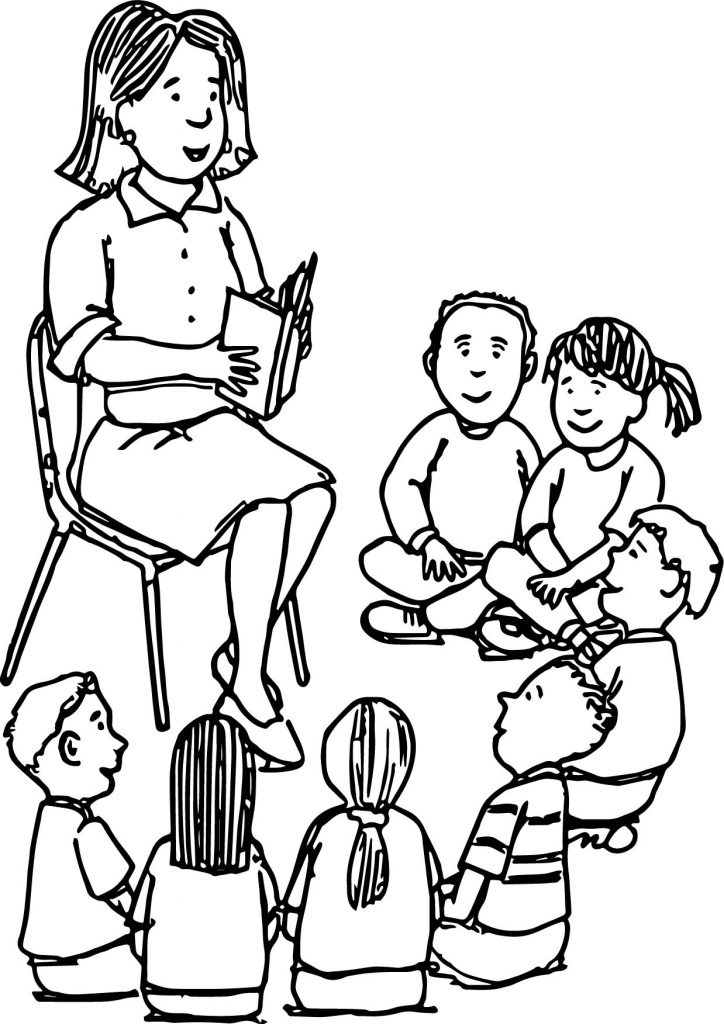 a coloring picture teacher coloring pages best coloring pages for kids picture a coloring