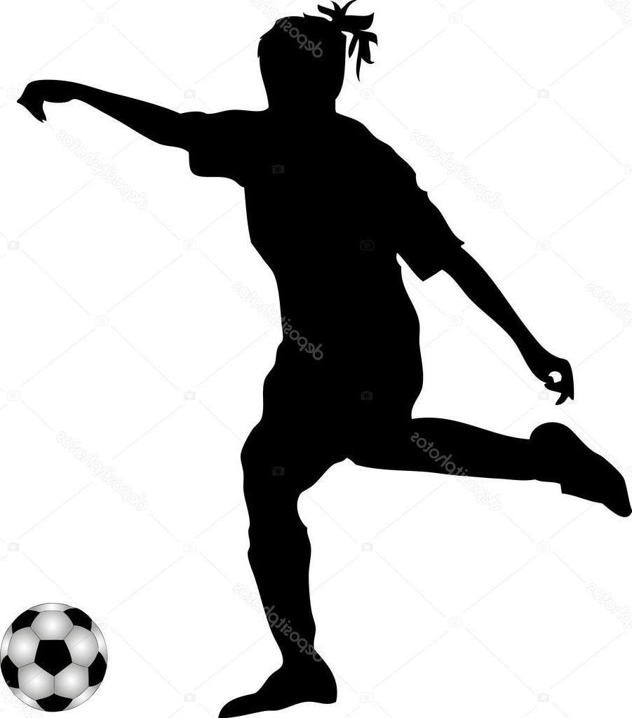 a drawing of a football player football drawing easy at getdrawings free download drawing player of a football a