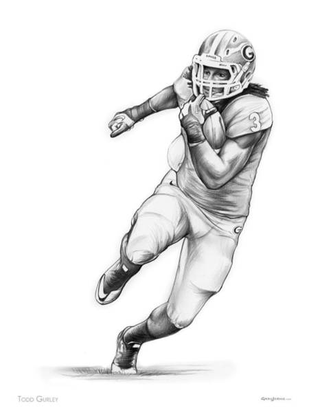 a drawing of a football player soccer ball line drawing at getdrawings free download football a a of drawing player