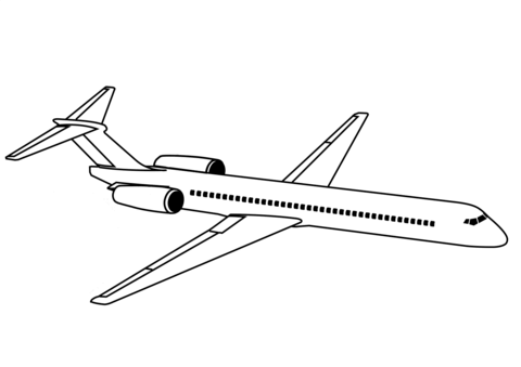 a380 coloring pages a380 coloring pages coloring pages pages a380 coloring