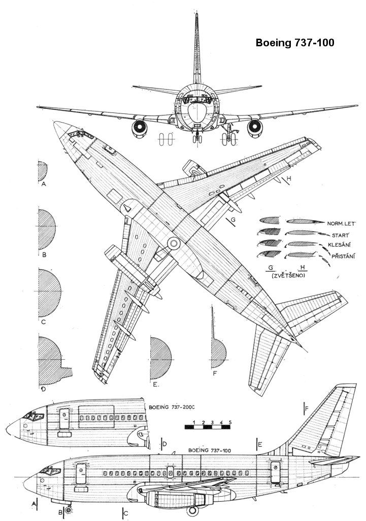 a380 coloring pages airbus a380 coloring pages sketch coloring page a380 coloring pages