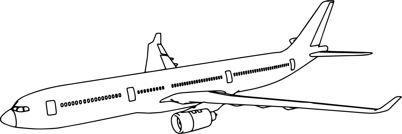 a380 coloring pages airbus coloring download airbus coloring for free 2019 a380 coloring pages