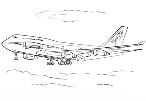 a380 coloring pages airbus coloring download airbus coloring for free 2019 a380 pages coloring