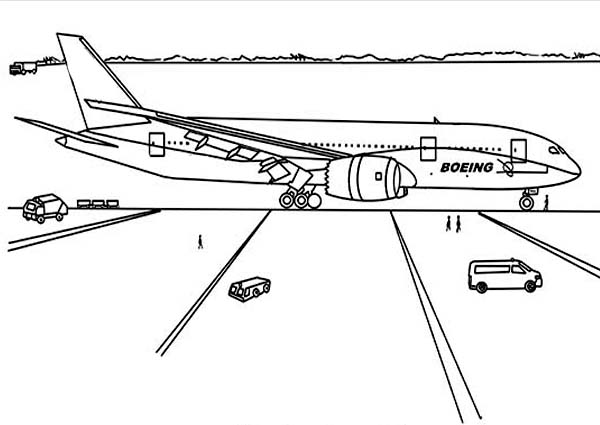 a380 coloring pages airbus coloring download airbus coloring for free 2019 a380 pages coloring 1 1