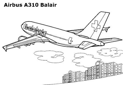 a380 coloring pages coloriage avion airbus a380 a380 pages coloring