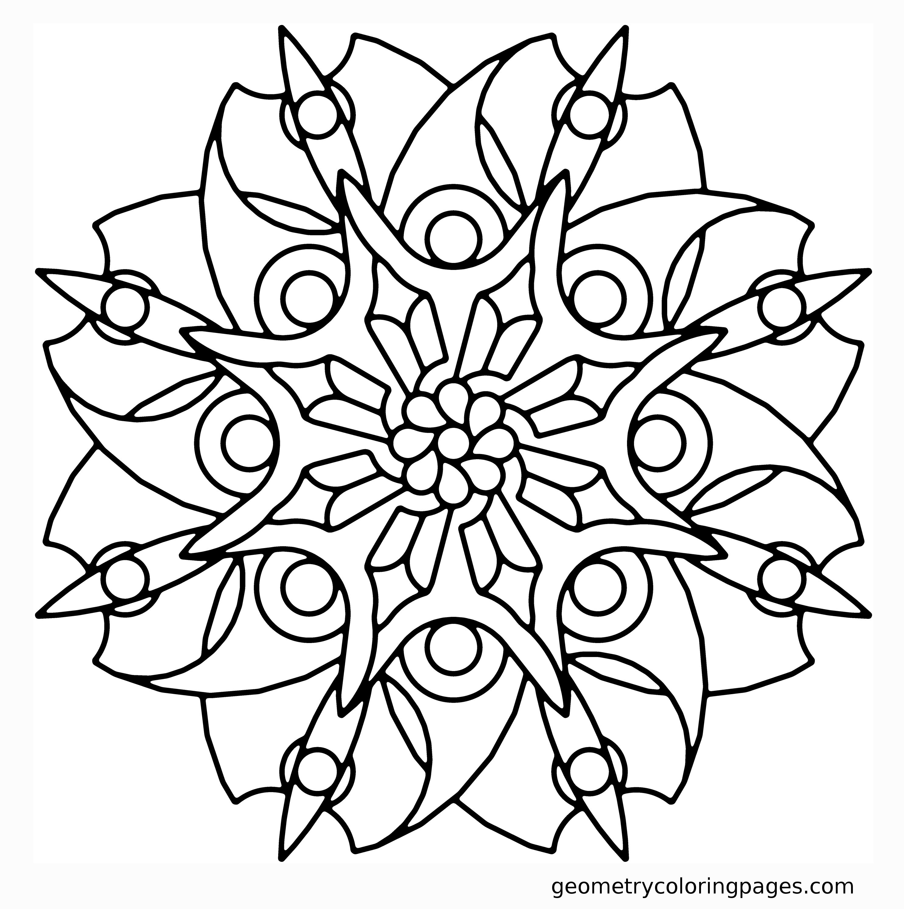 abstract flower coloring pages abstract flowers drawing at getdrawings free download abstract flower pages coloring