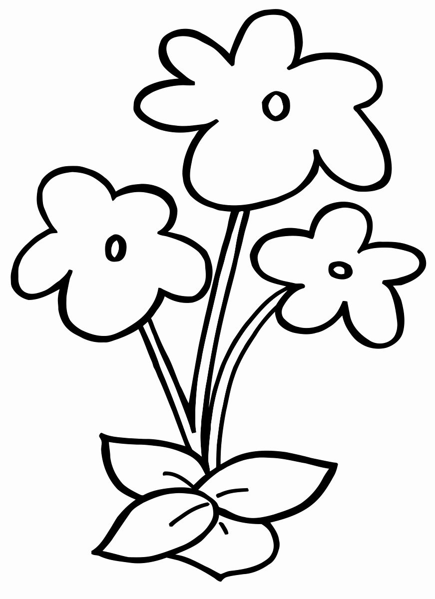 abstract flower coloring pages coloring pages pages coloring abstract flower
